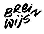 Logo Breinwijs
